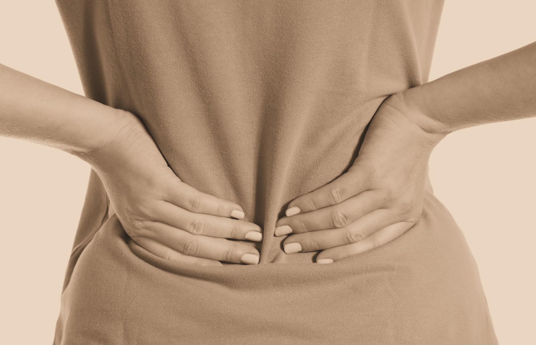 osteopathie-entreprise