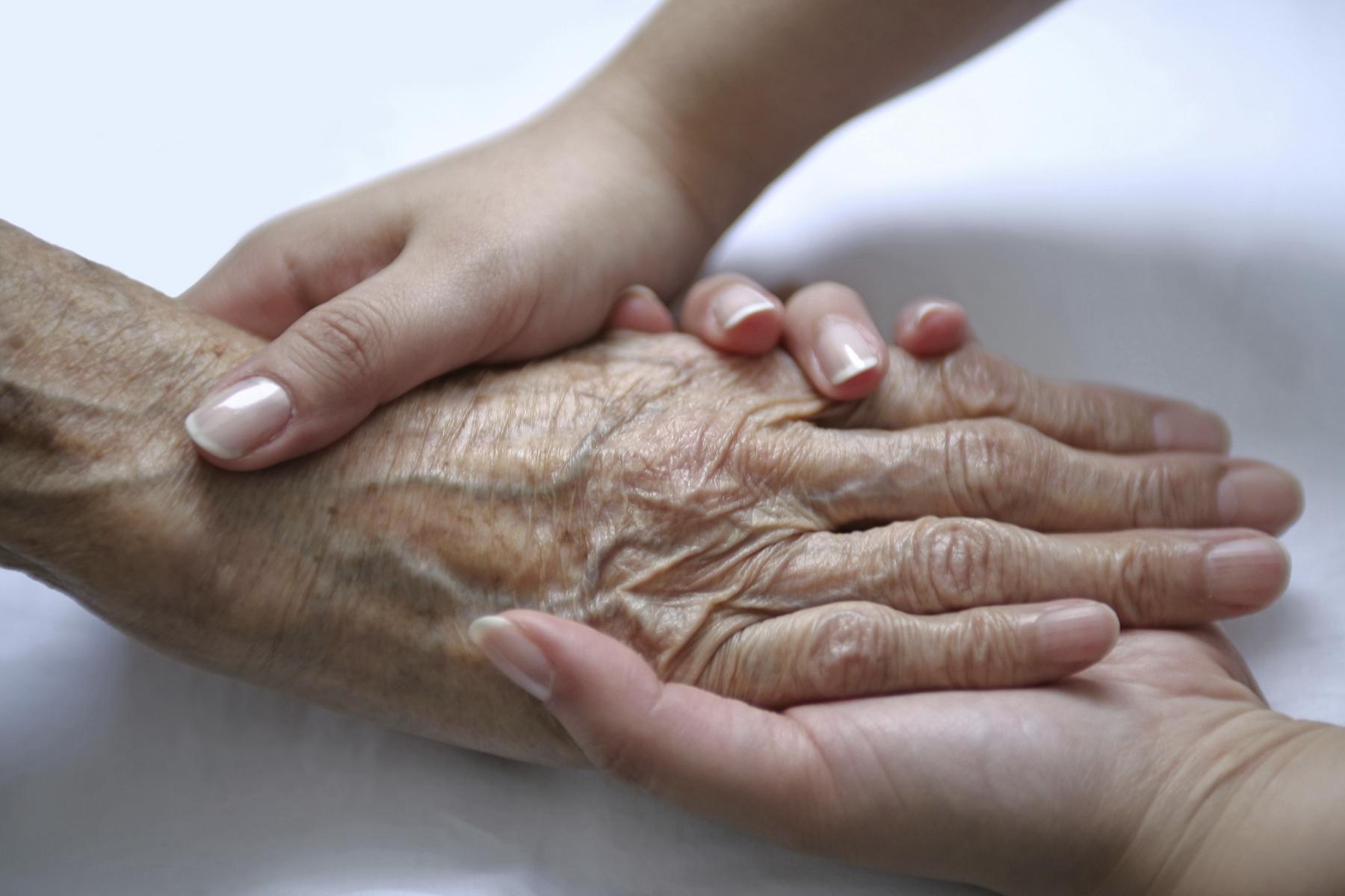 senior-osteopathie