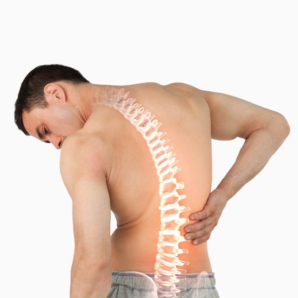 traitement-mal-de-dos-osteopathie